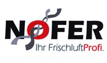 Nofer GmbH